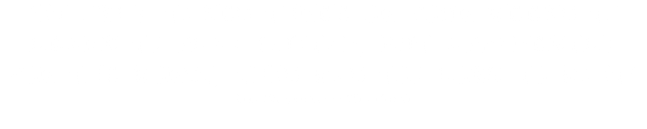 """IT ONLY TAKES THREE OR FOUR WEEKS TO LEARN TO PLAY GUITAR, BUT APPARENTLY FOR THE WORST, THIS WAS TOO LONG TO WAIT"" Joe Strummer - The Clash"